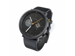 747 montre homme x 40 chrono