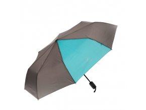 955 Parapluie Welcome