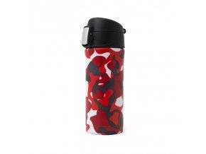 542 mug isotherme camouflage c3 wrc