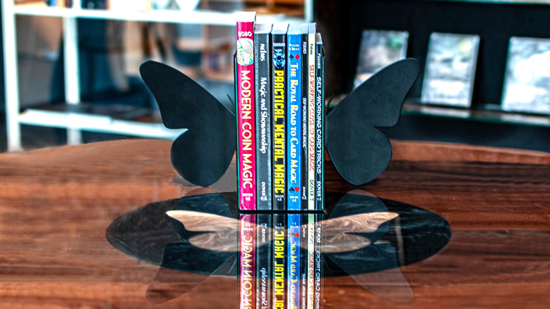 Nejlepší knihy pro začátečníky