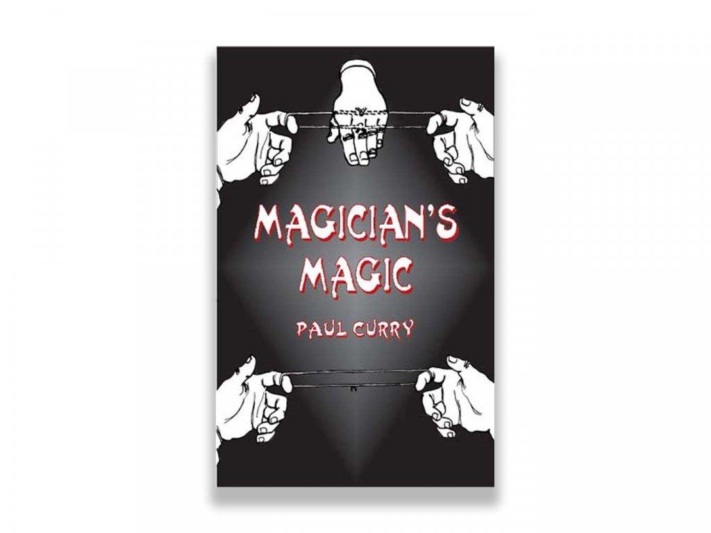 magicians magic