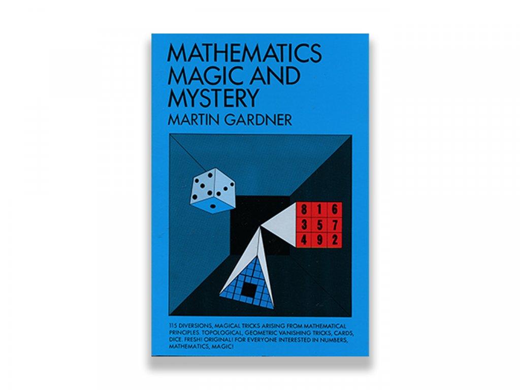 mathematics gardner