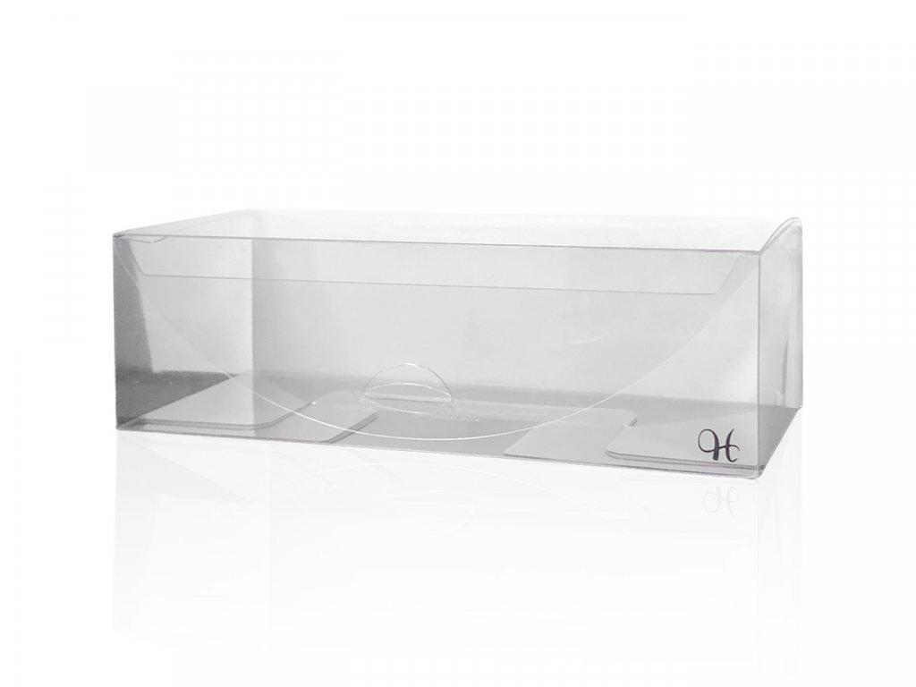 Omni Box