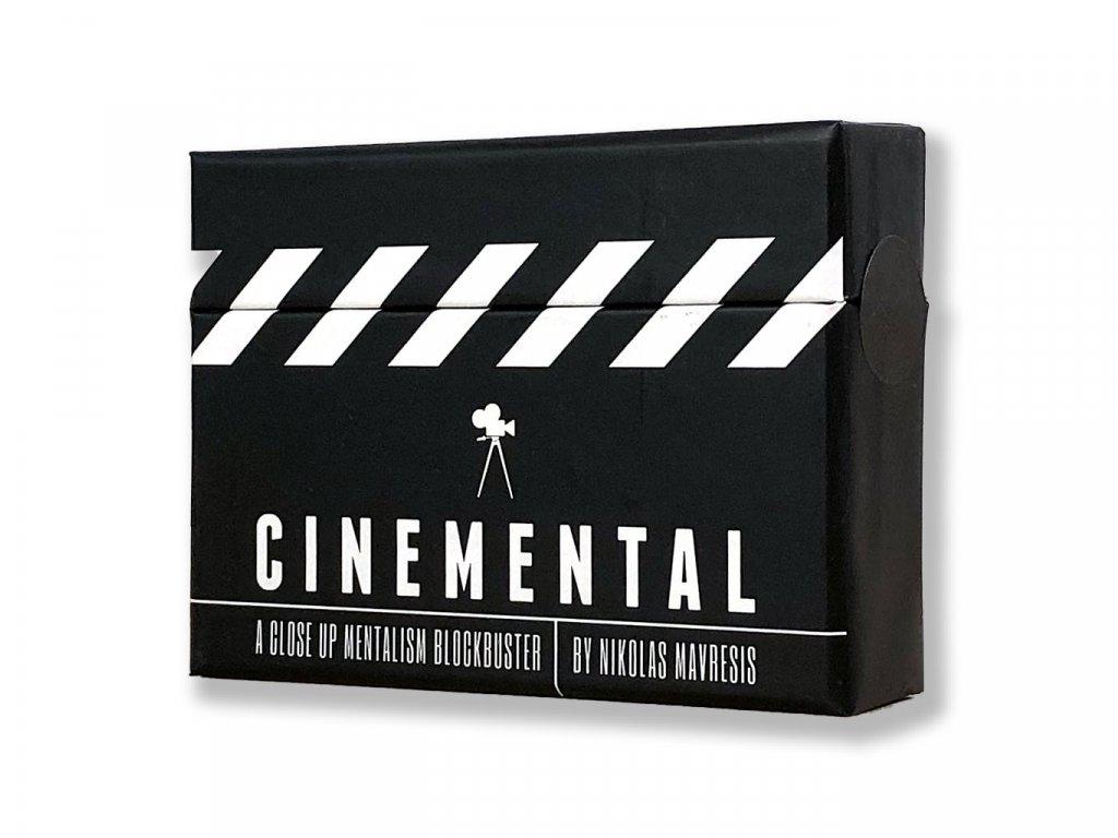 cinemental
