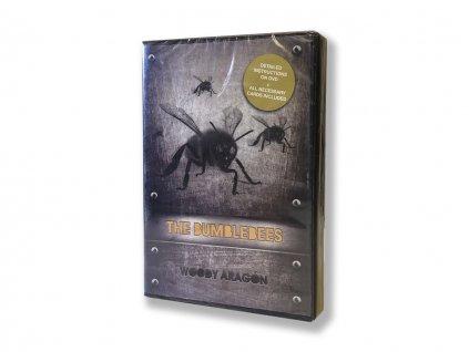 The Bumblebees DVD (Woody Aragón)