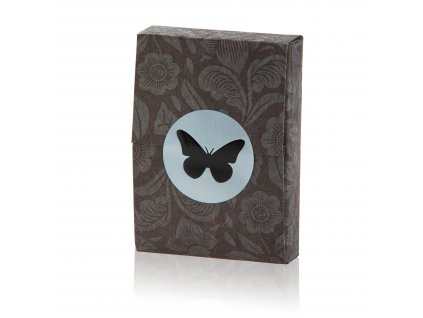 Karty Original Butterfly Playing 2nd Edition