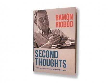 Second Thoughts (Ramón Riobóo)