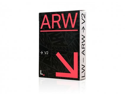 arw v2