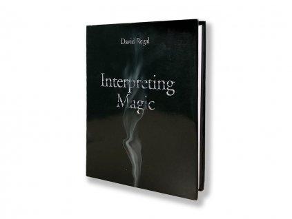 interpreting magic