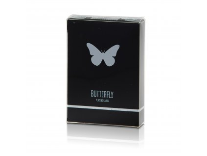 Butterfly Deck Sleeves