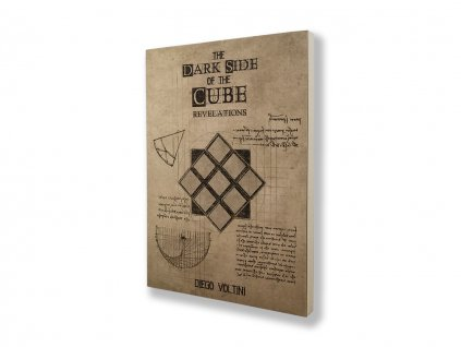 dark side of the cube revelations