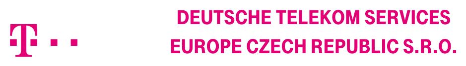 Deutsche-Telekom-Services-Europe-Czech-Republic-s.r.o.-1