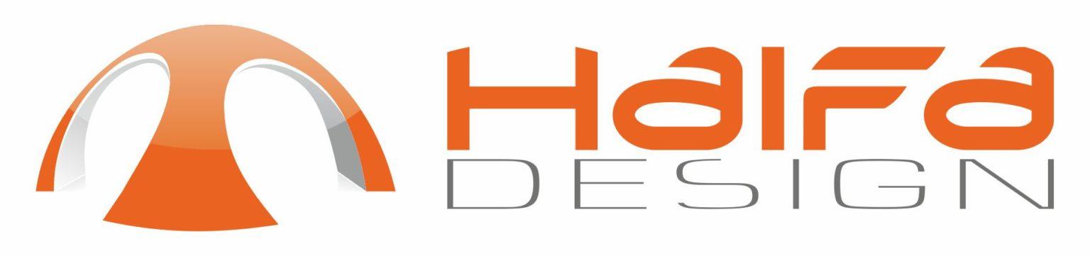 Haifa_logo-na-bilem-pozadí-1536x361