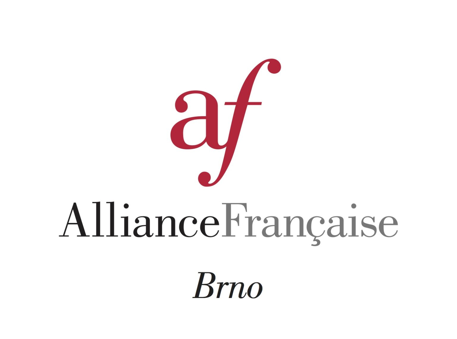 Logo-AF-Brno-1536x1142