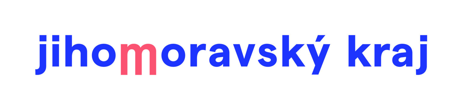 Logotyp_jihomoravsky_kraj_RGB-1536x368