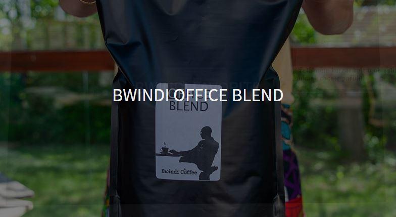 Office_Blend
