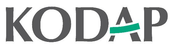 logo-Kodap