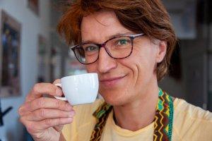 BWINDI COFFEE s.r.o.