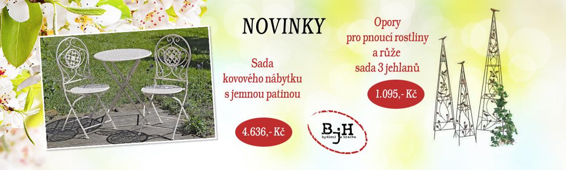 Novinky1