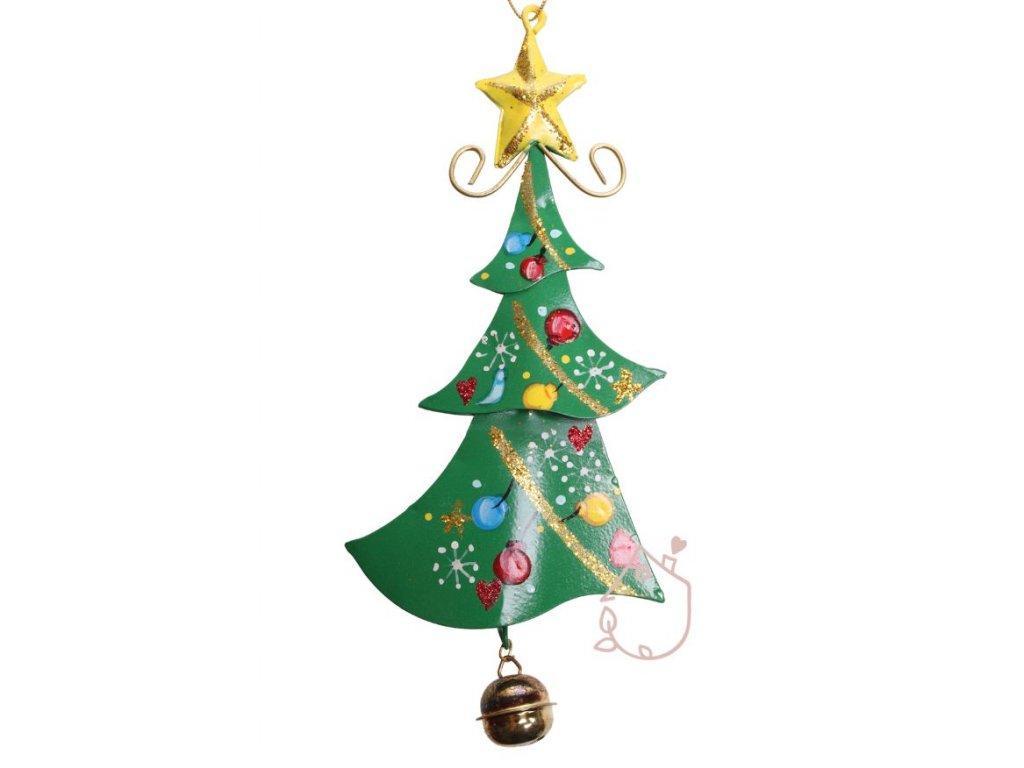 vánoční dekorace 5147