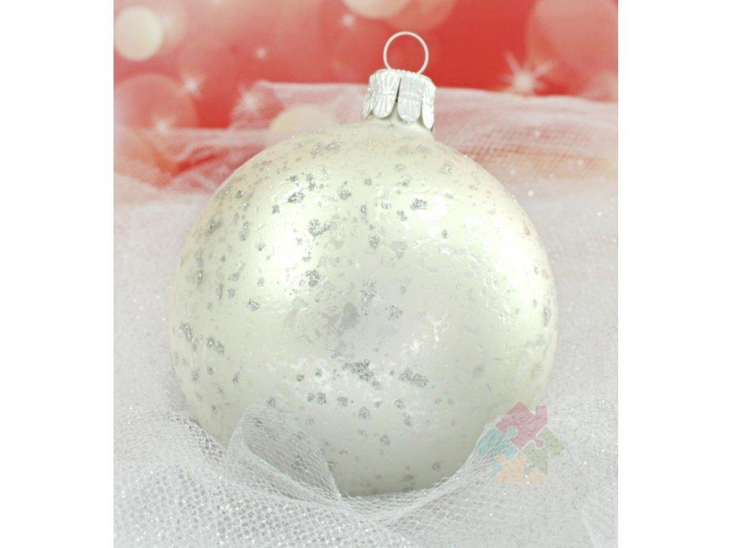 vánoční ozdoby 00141 67721