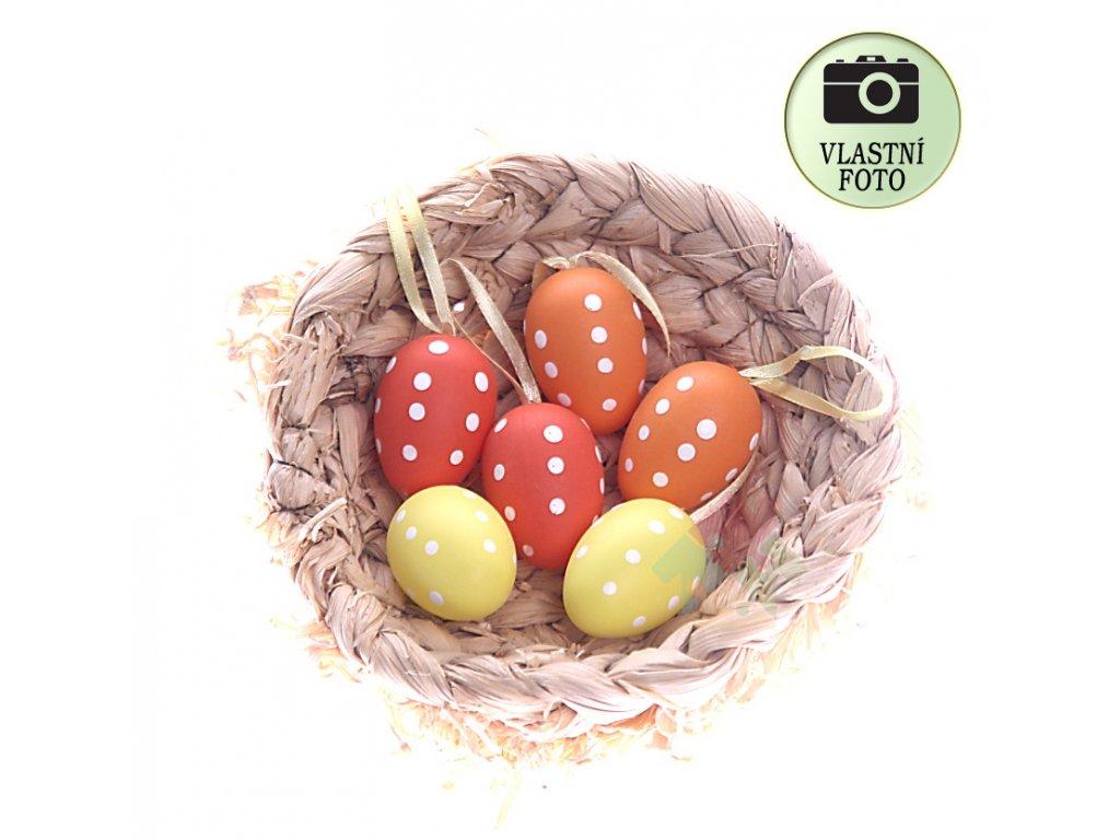 Velikonoční vajíčka 8967