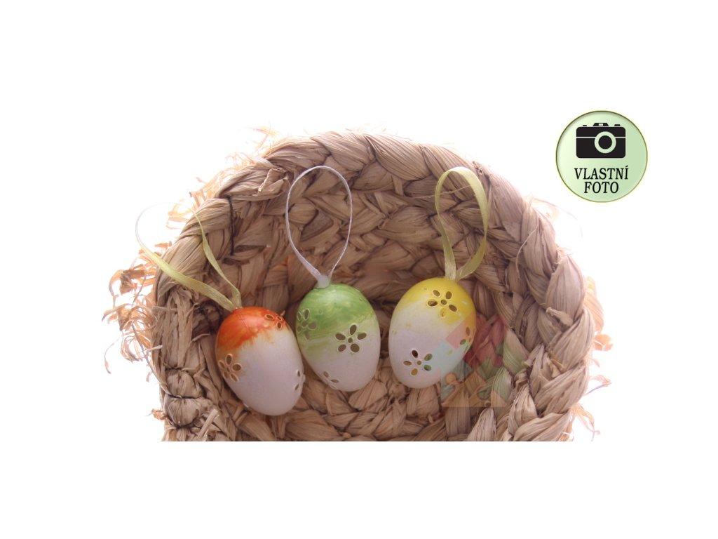 velikonoční vajíčka 8981