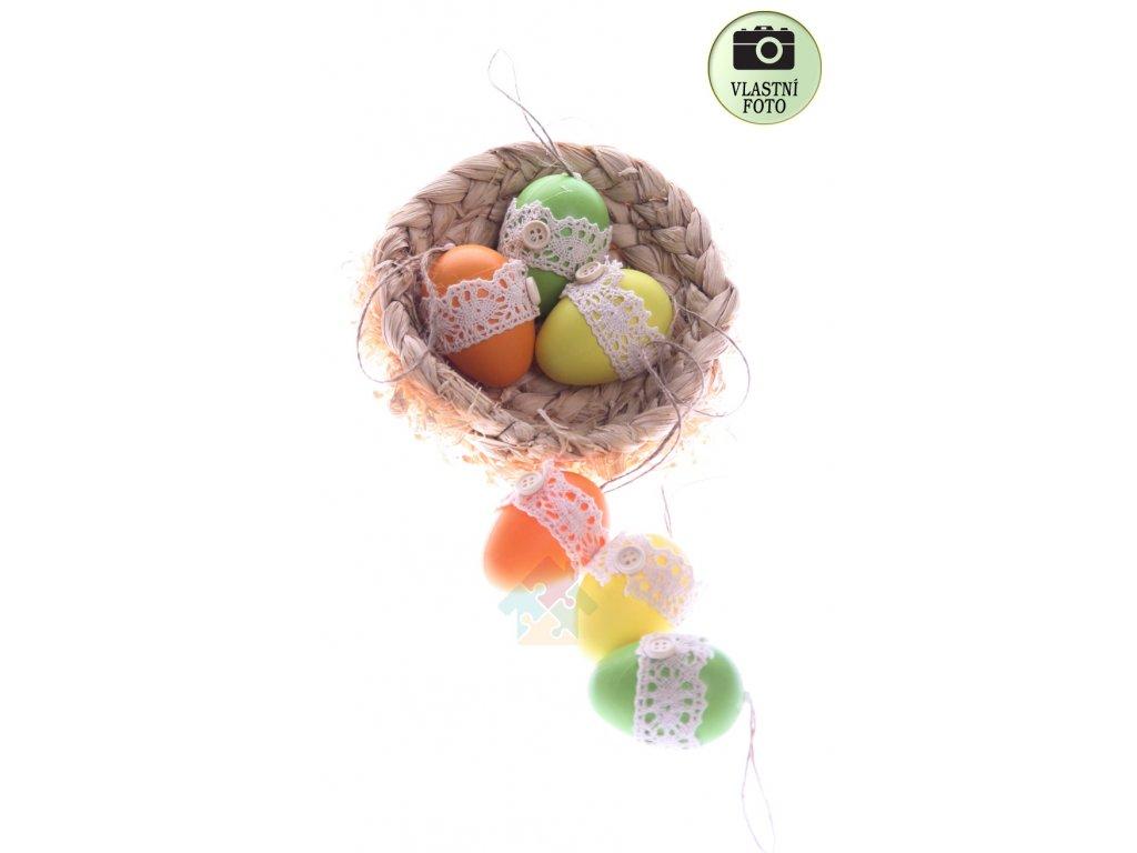 velikonoční vejce 8989