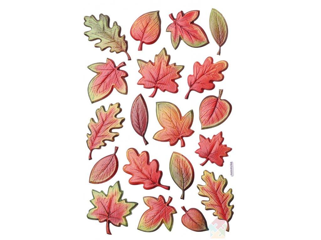 podzimní dekorace10400