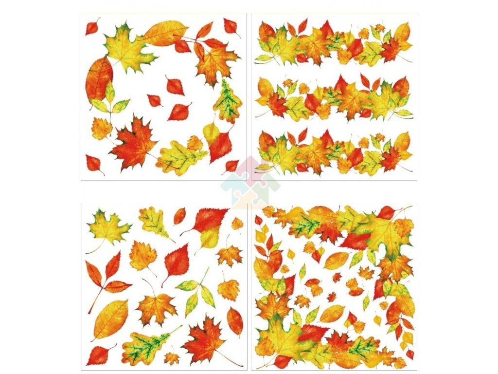 podzimní dekorace 6841