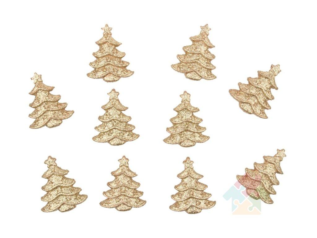 vánoční stromeček 70006