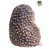 zahradní dekorace ježek