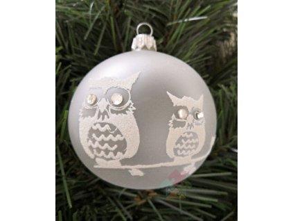 vánoční ozdoby 16145207