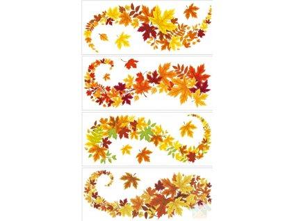podzimní dekorace 6837