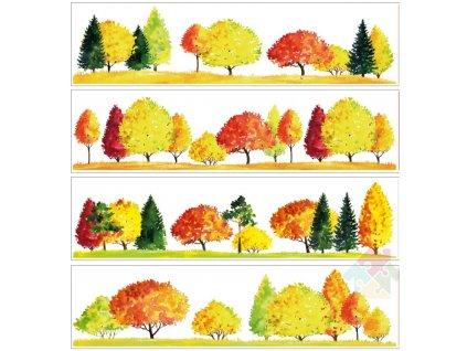 podzimní dekorace 6836