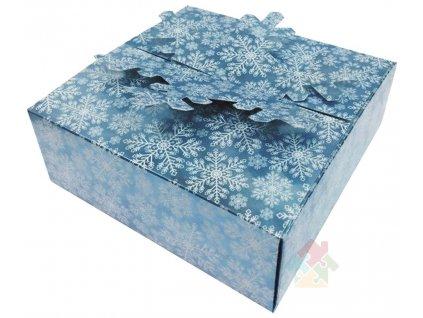 dárková krabička 12900
