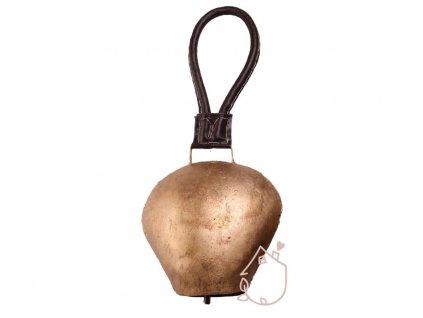 zvonec z910173