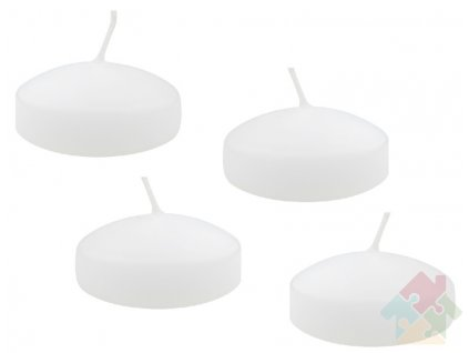 plovoucí svíčky 20060