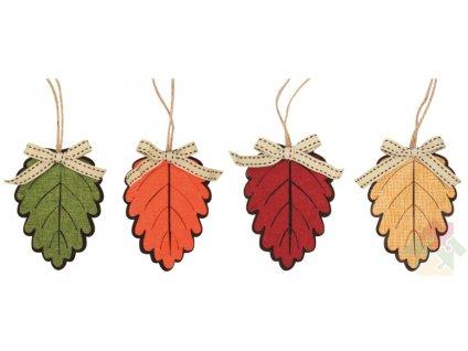 podzimní dekorace 5611