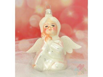 anděl 00388 26687