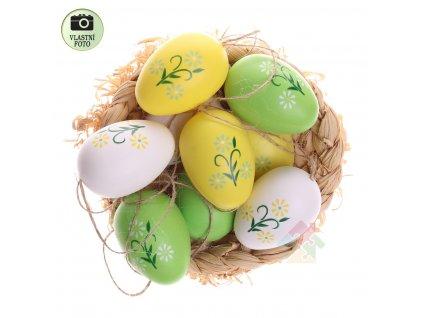 velikonoční vajíčka 9997