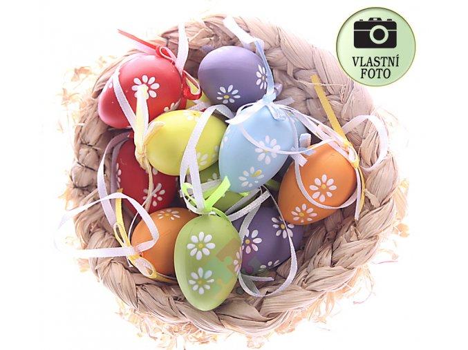 velikonoční vajíčka 8262