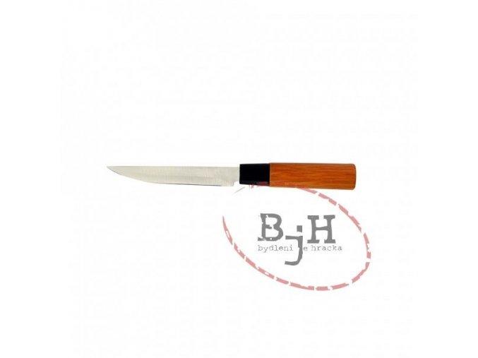 Nůž universální