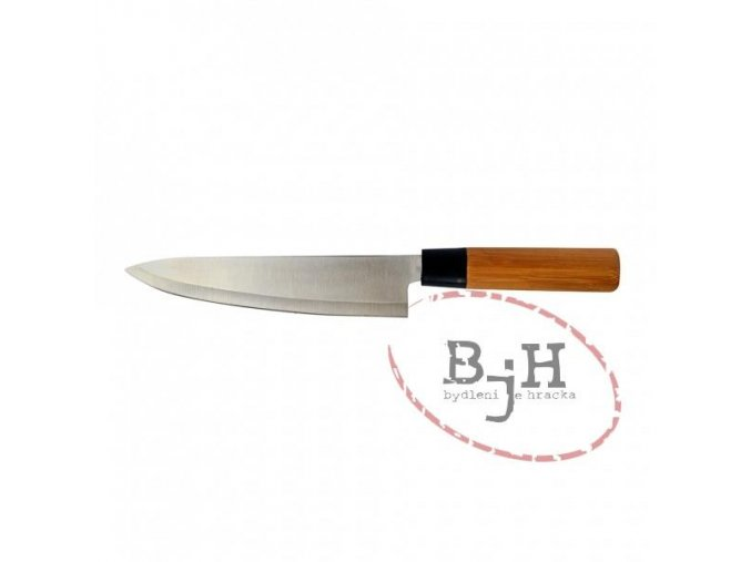 Kuchyňský nůž