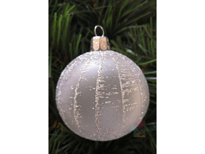 vánoční ozdoby 111484741