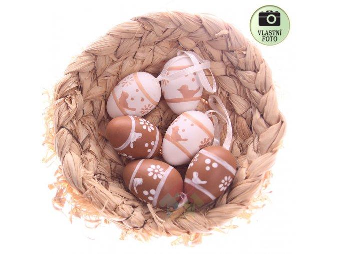 velikonoční vejce 8949