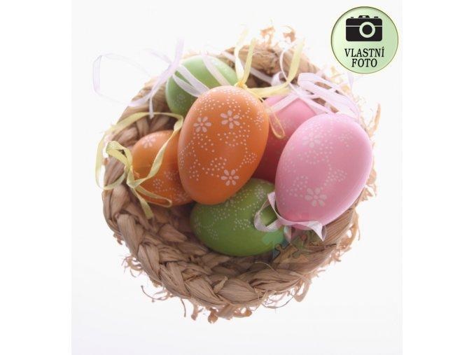 velikonoční vajíčka 8993