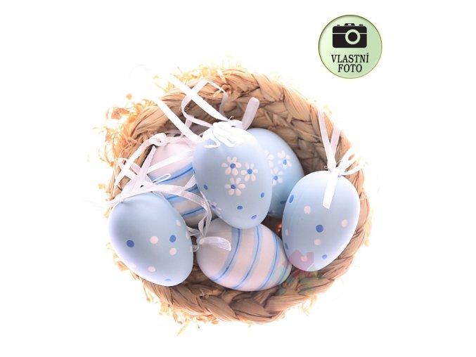 velikonoční vejce 8996