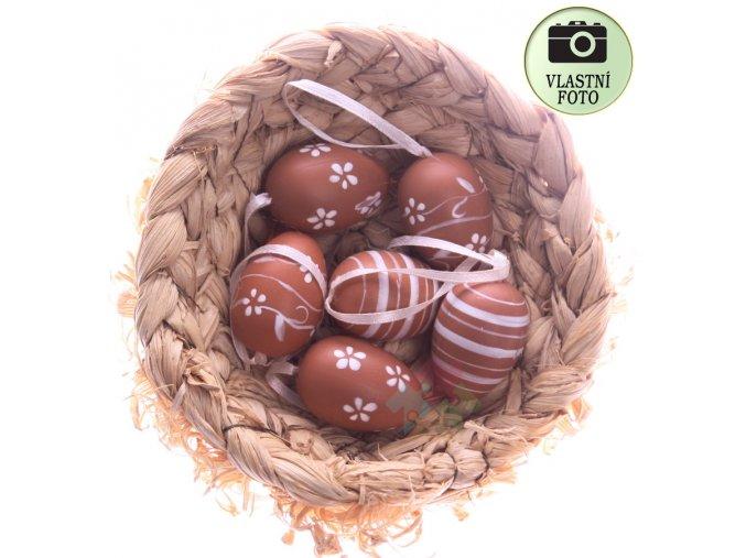 velikonoční vajíčka 8983