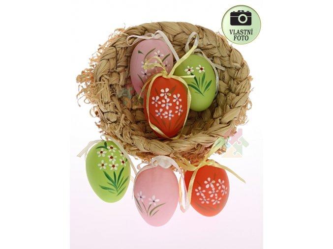 velikonoční vajíčka 8933